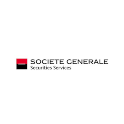 Societe Generale Securities Services - SGSS